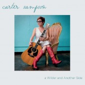 covers/898/a_wilder_and_another_side_samps_2011617.jpg