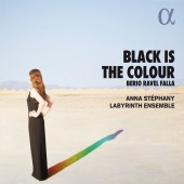 covers/898/black_is_the_colour_berio_1970683.jpg