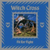 covers/898/fit_for_fight_witch_1989850.jpg