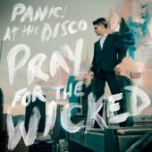 covers/898/pray_for_the_wicked_panic_2014291.jpg