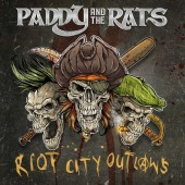 covers/898/riot_city_outlaws_paddy_1974696.jpg