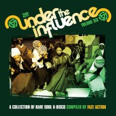 covers/898/under_the_influence_6_faze__1990365.jpg