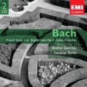 covers/9/6_french_suites_bach.jpg
