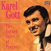 covers/9/6_golden_voice_of_prague_t.jpg