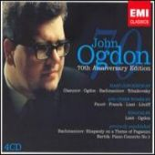 covers/9/70th_anniversary_edition_ogdon.jpg