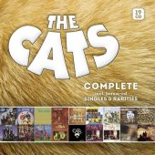 covers/9/cats_complete_ltd_cats.jpg