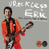 covers/9/complete_stiff_masters_wreckless.jpg
