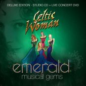 covers/9/emerald_musical_dvd_celtic.jpg