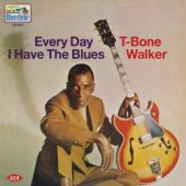 covers/9/everyday_i_have_the_blues_walker.jpg
