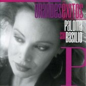 covers/9/grandes_exitos_paloma.jpg