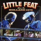 covers/9/live_in_holland_cddvd_little.jpg