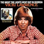 covers/9/night_the_lights_went_lawrence.jpg