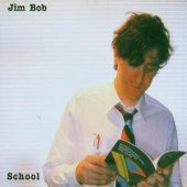 covers/9/school_bob.jpg
