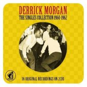 covers/9/singles_collection6062_morgan.jpg