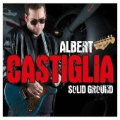 covers/9/solid_ground_castiglia.jpg