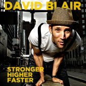 covers/9/stronger_higher_faster_blair.jpg