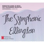 covers/9/symphonic_ellington_manhattan.jpg