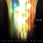 covers/9/technicolor_noise_design.jpg