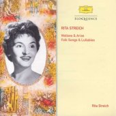 covers/9/waltzes_and_ariasfolk_song_streich.jpg