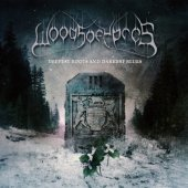 covers/9/woods_3_deepest_roots_woods.jpg