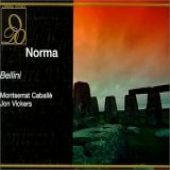 covers/90/norma_m_caballe_j_vickers.jpg