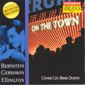 covers/90/on_the_town_suites_from_on_bernstein_.jpg