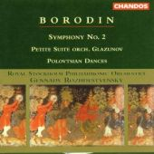 covers/90/symphony_no_2_petite_suite_polovtsian_dances_borodin_.jpg