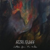 covers/900/letters_from_the_edge_sear__2025182.jpg