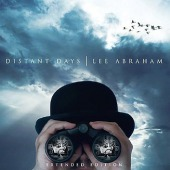 covers/902/distant_days_expanded_abrah_2040274.jpg