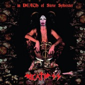covers/904/in_death_of_steve_sylvest_death_2051217.jpg