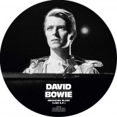 covers/906/breaking_glass_ep_single_vinyl_single_bowie_2068373.jpg