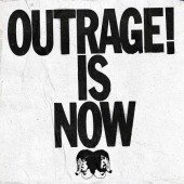 covers/906/outrage_is_now_death_1900200.jpg