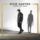 covers/906/streets_of_gold_santo_2067426.jpg