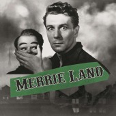 covers/907/merrie_land_indie_exclusive_good_2080785.jpg