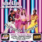 covers/908/complete_disco_years_sheil_905470.jpg
