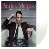 covers/908/patrick_melrose_clrd_ost_2082498.jpg
