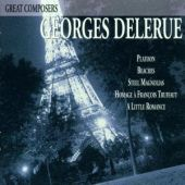 covers/91/great_composers_series_delerue_.jpg