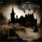 covers/91/paradox_of_destitution_circle.jpg