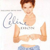covers/910/falling_into_you_dion_2025082.jpg