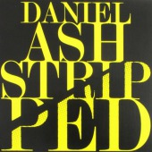covers/910/stripped_ash__1498530.jpg
