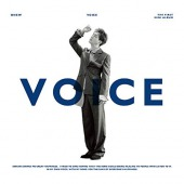 covers/910/voice_onew_2095342.jpg
