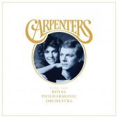 covers/911/carpenters_with_the_royal_carpe_2085516.jpg