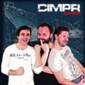covers/911/cimpr_campr.jpg