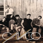 covers/911/cnco_deluxe_cnco_1994122.jpg