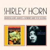 covers/911/embers_and_ashes__where_are_you_going_horn_978564.jpg