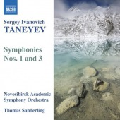 covers/911/symphonies_no13_taney_847666.jpg