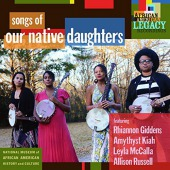 covers/912/songs_of_our_native_daughters_our_n_2123207.jpg