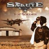 covers/912/toy_soldier_salut_1768434.jpg