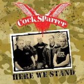 covers/913/here_we_stand_hq_cock__1767916.jpg