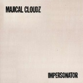 covers/914/impersonator_majic_1822048.jpg
